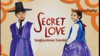 Secret Love November 15,2012 (11.15.2012) Episode Replay — 11.15.2012 , ABS-CBN 2 Kapamilya , Drama , Featured , November 15 , Secret Love , Tagalog Dubbed , Thursday — Pinoy Tambayan Secret Love, Disney Characters, Fictional Characters, Snow White, Disney Princess, Snow White Pictures, Sleeping Beauty, Fantasy Characters, Disney Princesses
