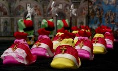 Habemus Papam! - The Peepal Conclave
