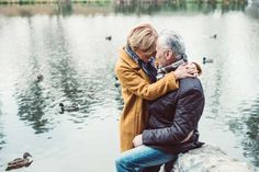 Life Quotes, Marriage, Winter Jackets, Love, Couple Photos, Couples, Feelings, Quotes About Life, Valentines Day Weddings