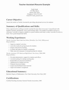 Medical Receptionist Resume Sample   Job resume samples ...