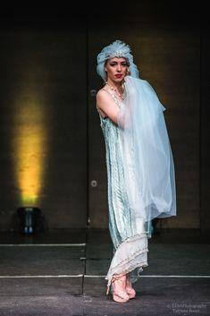 Zurich Fashion show Vintage collection Art Deko by Natalia Franzke. Zurich, Evening Dresses, Fashion Show, Vintage, Collection, Art, Creative, Deco, Evening Gowns Dresses