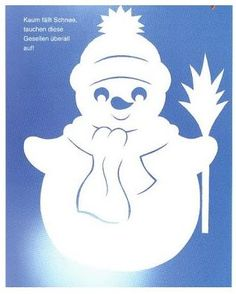 Welcome December, Plasma Cutter Art, Paper Christmas Decorations, Diy And Crafts, Paper Crafts, Kids Cuts, Classroom Posters, Scroll Saw Patterns, Easter Crafts For Kids