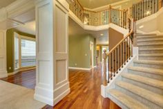 Homes for sale in River View Terrace Washougal, Washington