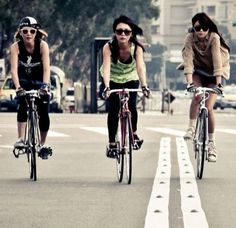 put the fun between your legs | Shared from http://hikebike.net