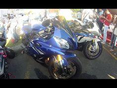 Motos Deportivas, Medellin #3, Video HD Videos, Motorcycle, Vehicles, Sportbikes, Sports, Autos, Hipster Stuff, Motorcycles, Car