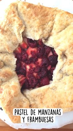 Apple Pie, Pastries, Recipes, Jelly