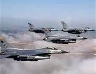 military jets - Bing Images