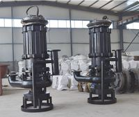 Top 10 slurry pumps manufacturer in China Submersible Pump, Pumps, Submersible Well Pump, Pumps Heels, Pump Shoes, Heel Boot, Slipper