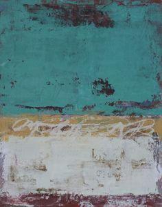 Portfolio | Allison B. Cooke