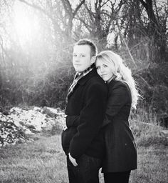 Couples photography #couples #photography #engagement