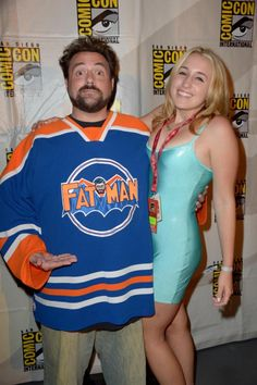 Director Kevin Smith's daughter Harley Quinn Smith. Harley Quinn Smith, San Diego, Man, Yoga, Daughter, Actors, Sports, Movies, Style