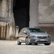 Les prix de la nouvelle #OpelAstra http://www.larevueautomobile.com/Actu/Les-prix-de-lopel-astra-10495.html @Opel_France @Opel #Opel #Astra #nouvelleAstra pic.twitter.com/Rv2CIUqauD