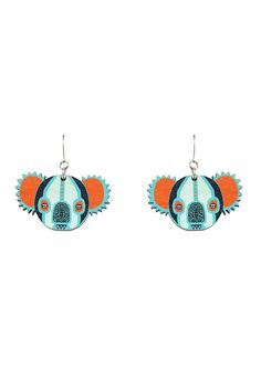 Your Style, Bling, Drop Earrings, Christmas Ornaments, Holiday Decor, Accessories, Jewelry, Design, Xmas Ornaments