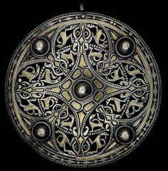 Resultado de imagem para celtic artifacts