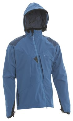 Klättermusen Frode: This jacket is one of the most popular products of Klättermusen | klattermusen