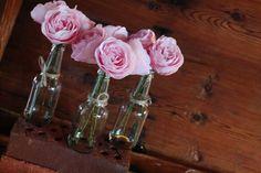 Ruusut Vol 3