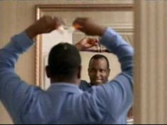 """I die laughing every time I see this.  An oldie but a goodie - """"It's working! It's working!""""    hotels.com commercial"""