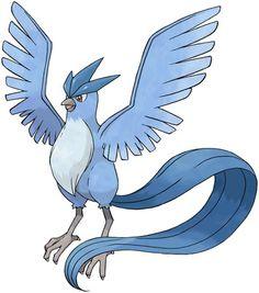 64 Super Ideas for blue bird naruto tattoo Pokemon Card Values, Pokemon Cards, Pokemon Go, Pokemon Poster, Pokemon Sketch, Blue Bird Naruto, Card Games For One, Naruto Tattoo, Deadpool Wallpaper