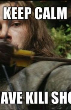 Will hobbit fili fanfiction wattpad lotr hobbit fanfiction