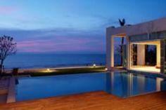 Aleenta Resort - http://thailand-mega.com/aleenta-resort/