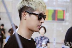 LOVE NOTES 2014.05.31 The Singer: Kim Hyun Joong: LINKSFHP / LOVEHOROSCOPE / KIM-YOU-YIN / HEARTSONF...