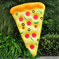 https://www.aliexpress.com/item/Giant-Inflatable-Pizza-Summer-Water-Toys-Inflated-Float-Outdoor-Fun-Toys-Beach-Resting-Lounger-Air-Mattress/32675311335.html?spm=2114.01010208.6.7.7gJTOq