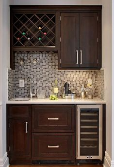40 Kitchen Cabinet Door Design Custom Cabinetry Wet Bar