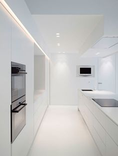 1000 Images About Kitchen On Pinterest Delta Light