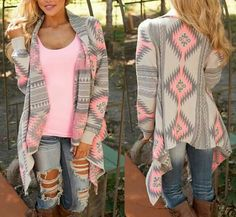 Super cute and great for fall