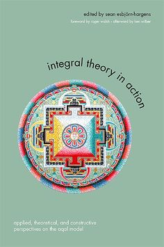 Integral Theory in A