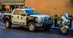 Us Police Car, Police Truck, Ford Police, Local Police, Military Vehicles, Police Vehicles, Car Drawings, Emergency Vehicles, Swat