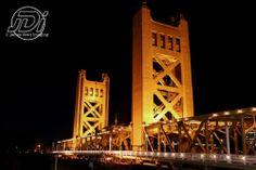 Tower Bridge - 2012