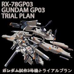 RX-78GP03 GUNDAM GP03 TRIAL PLAN.jpg