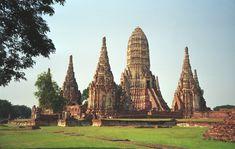Tempel_Ruinen_Ayuttaya_Thailand.jpg (4113×2604)