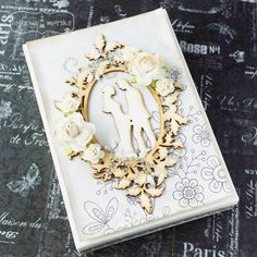Wedding Boxes, Wedding Cards, Malta, Cardmaking, Frame, Decor, Cards, Wedding Ecards, Picture Frame