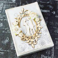 Wedding Boxes, Wedding Cards, Cardmaking, Frame, Decor, Cards, Wedding Ecards, Picture Frame, Decoration