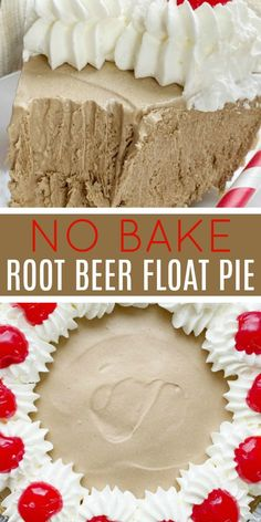 Mini Desserts, Summer Dessert Recipes, Easy No Bake Desserts, Frozen Desserts, Delicious Desserts, Easy No Bake Recipes, Light Summer Desserts, Best Summer Desserts, Light Dessert Recipes