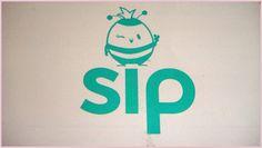 Sip - Green Milk Tea  You can read the review here: http://www.thegracefulmist.com/2014/09/sip-green-milk-tea.html  #Beverage #Blogger
