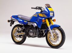 yamaha tdr250 tdr 250 complete workshop repair manual 1988 1993