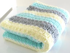 Check out this item in my Etsy shop https://www.etsy.com/uk/listing/287978023/baby-blanket-in-block-stitch-pram