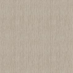Linen Stippling - Natural fabric by kristopherk on Spoonflower - custom fabric