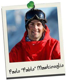 freeskicamp coach paolo martinoglio