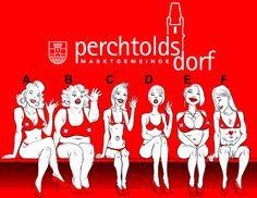 Fragen zum Perchtoldsdorfer Weinfest Ronald Mcdonald, Artwork, Movies, Movie Posters, Fictional Characters, Wine Festival, Work Of Art, Auguste Rodin Artwork, Films