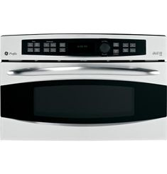 "GE JV960SCBR 36"" Under SlideOut Range Hood with"