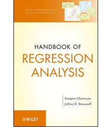 an analysis of the technique of regression analysis Path analysis regression analysis with univariate or multivariate dependent variables is a standard procedure for modeling relationships among observed variables.