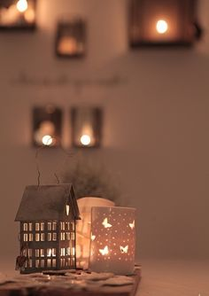 Christmas lights and LED fairy lights for indoor use – Lighting 2020