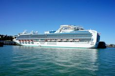 10 #Night #California #Coastal #Booking #Dates: 02/21/2015 through 04/21/2015 Dates From: 04/21/2015 through 05/01/2015 Trip Length: 10 days Grand Princess Embarkation: Vancouver, British Columbia Check In Starts At 010 Disembarkation: Vancouver, British Columbia Cruiseline: Princess Cruises Ship:Grand Princess Contact Us for BOOK NOW! http://norwesttravel.agentstudio.com/ Phone:713-721-3600 Fax:721-729-9175 Email:norma@norwest-travel.com