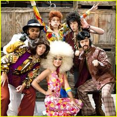 O Halloween dos Guerreiros Wasabi Old Disney, Disney Xd, Zac Efron, Kickin It Cast, Baby Disney Characters, Leo Howard, Nickelodeon Cartoons, Disney Shows, Old Shows