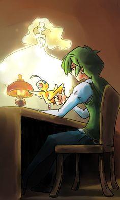 Princess Tutu~~ Fakir and Duck (and the Lamp) Belle Cosplay, Princess Tutu Anime, Princesa Tutu, Tokyo Mew Mew, Mermaid Melody, Dengeki Daisy, Kaichou Wa Maid Sama, Sad Anime, Mystic Messenger