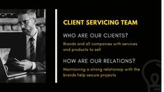 What is an Experiential Marketing Agency - Mehreen Talks Request For Proposal, Experiential Marketing, The Agency, Competitor Analysis, Team S, Get The Job, Finance, Reading, Things To Sell